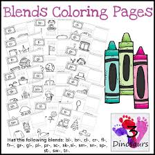 Pl Clipart Community Coloring Page Pencil And In Color Pl Sw Coloring Page