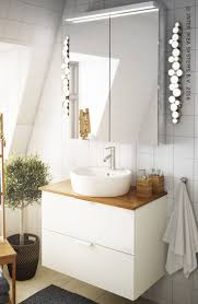 Lillangen Bathroom Remodel Ikea Hackers Ikea Hackers by Best 25 Bathroom Sink Cabinets Ideas On Pinterest Bathroom