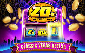 viva slots vegas free slots jackpot casino games android apps