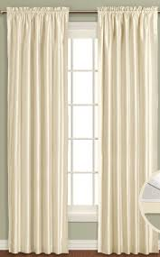 47 best curtains images on pinterest curtain panels curtains