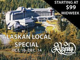 alaska public media life informed