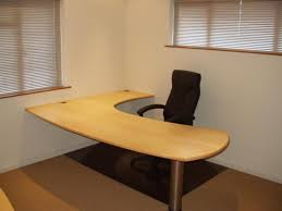 t shaped office desk t shaped desk for two t shaped desk for two people home office