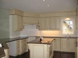 kitchen cabinet manufacturer home interior ekterior ideas