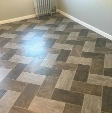 Floor Installation Service Professional Flooring Service Provider In Maspeth Ny 11378