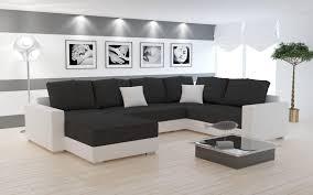wohnzimmer couchgarnitur couchgarnitur wohnzimmer herrlich ledersofa grau barcelona