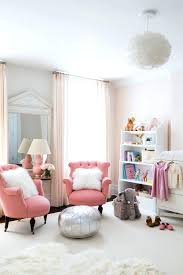 home interiors and gifts company bedroom designs bedroom ideas for small rooms