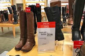 womens boots at macys buy macys boots for sale off30 discounted