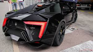 lykan hypersport interior 3 4m lykan hypersport start up u0026 driving sounds in monaco