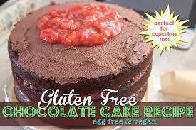 gluten free birthday cake birthday cakes images vegan gluten free birthday cake recipe