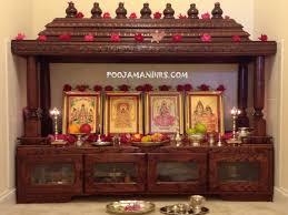 home mandir decoration emejing pooja mandir for home designs gallery decoration design