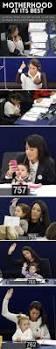 Bad Mothers Die Besten 25 Schlechte Mutter Zitate Ideen Auf Pinterest
