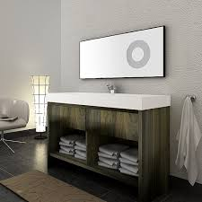 Legion Bathroom Vanity by Alibaba Manufacturer Directory Suppliers Manufacturers