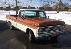 1969 ford ranger for sale used ford f 100 for sale in clemson sc carsforsale com