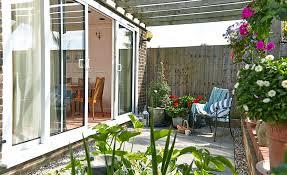 Upvc Patio Doors Uk Patio Doors Upvc Aluminium Patio Door Range Anglian Home