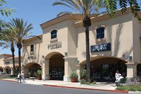 about camarillo premium outlets a shopping center in camarillo