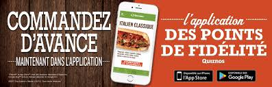 Lowe S Home Improvement Houston Tx 77087 Quiznos Canada