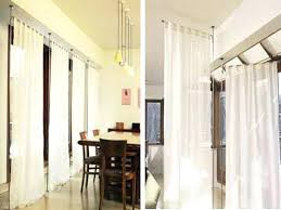 Curtain Ceiling Mount Ceiling Curtain Track Ceiling Curtain Tracks Ceiling Mounted
