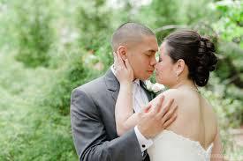 wedding photographers nj the estate at florentine gardens wedding virginia and