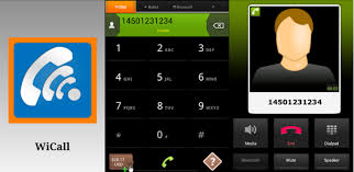 free calling apps for android top free voip apps for android