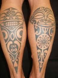 quiz sui tattoo turtle tattoos