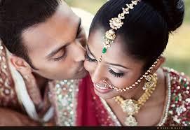 Wedding Photographers Chicago Chicago Indian Wedding Photographer Krunal Priyanka U0027s Hindu