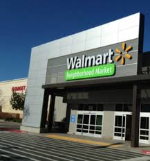 view weekly ads and store specials at your san jose walmart