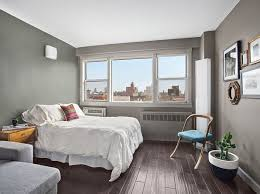 l shaped studio ny real estate new york homes for sale zillow