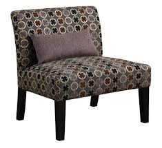 Swivel Living Room Accent Chairs Furniture Wooden Living Room Accent Chair With Pillow Different