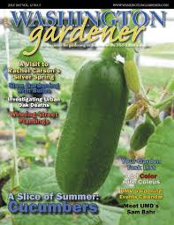 washington gardener july 2017 by kathy j issuu