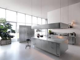 Kitchen Cabinet Manufacturers Toronto Kitchen Italian Kitchen Design Photos Pedini Nigeria German