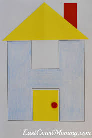 best 25 letter h activities for preschool ideas on pinterest