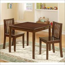 Painted Kitchen Tables And Chairs by Kitchen Big Lots Tables Painted Kitchen Tables Country Kitchen