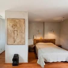 chambres d hotes perpignan et alentours chambres d hôtes office de tourisme de perpignan