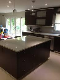custom cabinets nyc 6 custom kitchen cabinetry