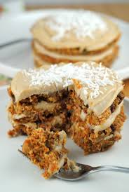 best 25 carrot cakes ideas on carrots