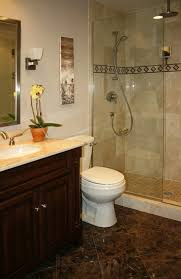 Bathroom Remodeling Roomsketcher by Bathroom Design For Small Bathroom 10 Small Bathroom Ideas That