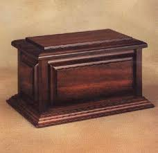 funeral urns for sale cremation urns in wood for sale funeral homes quality selection