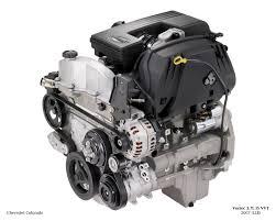 the forgotten inline engine gm u0027s 4 2 liter atlas i 6 news top speed