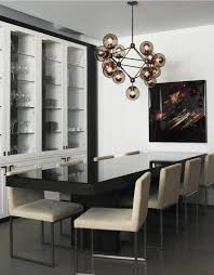 Dining Room Modern Chandeliers 10 Best Jason Miller Modo Images On Pinterest Live Contemporary