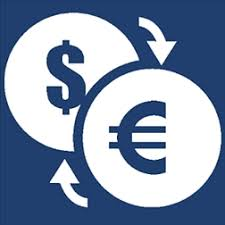 Currency Converter Finance Currency Converter Apps For Windows Phone