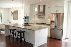 kitchen kitchen cabinets markham creative 28 images custom kitchen cabinets san marcos ca http garecscleaningsystems