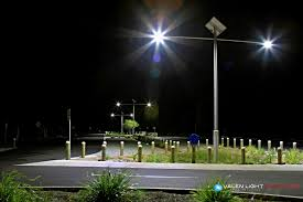 Led Parking Lot Lights Solar Parking Lot Lights Ember Led Ember Led Exterior Led
