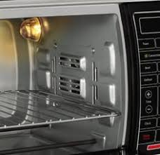 Oster Tssttvxldg Extra Large Digital Toaster Oven Stainless Steel Extra Large Convection Digital Countertop Oven Electric