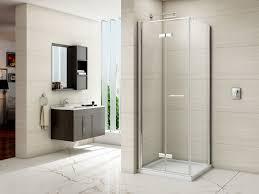 800 Pivot Shower Door by 8 Series Frameless Hinged Bifold Door U2022 Merlyn Showering