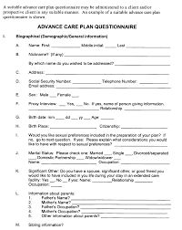 wound care plan template patent us20050202383 advance care plan patents