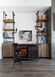 Office Desk Shelves Desk And Wall Unit Office Wall Organizer Wall Mounted Desk Shelf