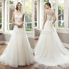 kleinfeld wedding dresses kleinfeld wedding dresses prices the chef