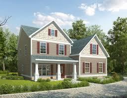 craftsman farmhouse plans plan 36036dk narrow lot craftsman house plan craftsman house