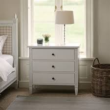 maison rutland narrow bedside cabinet dining room tables painted dining tables and chairs leyland