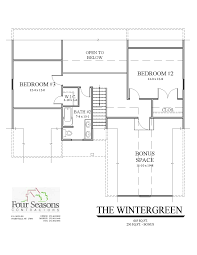 the wintergreen four seasons contractors 252 462 0022